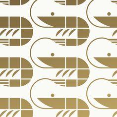 Logo and brand identity graphic design for Charleston, SC seafood restaurant Chubby Fish. Restaurant Identity, Restaurant Logo Design, Menu Restaurant, Corporate Identity Design, Brand Identity Design, Business Card Logo, Business Card Design, Creative Business, Logo Branding