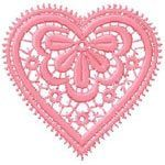 Machine Embroidery In The Hoop Teddy Bear, Machine Embroidery Rose Patterns underneath Free Machine Embroidery Designs For Pillow Cases while Machine Embroidery Applique Font Designs it is Machine Embroidery Patterns Flowers Machine Embroidery Thread, Types Of Embroidery, Learn Embroidery, Free Machine Embroidery Designs, Knitting Machine, Hardanger Embroidery, Silk Ribbon Embroidery, Hand Embroidery, Embroidery Ideas