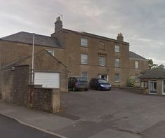 112 Entry Hill, Combe Down, Bath, Monuments, Buildings, Bath, Bathing, Bathroom, Bathtub, Bath Tub, Bathrooms