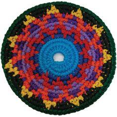 http://www.northernsun.com/images/imagelarge/Indoor-Crochet-Frisbee-Disk