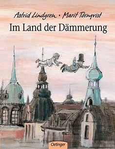 Im Land der Dämmerung von Astrid Lindgren https://www.amazon.de/dp/3789168505/ref=cm_sw_r_pi_dp_x_h3rEzbP4FSFKN