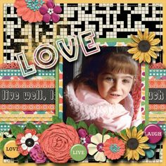 Layout using {Loving Layers} Digital Scrapbook Templates by LissyKay Designs http://store.gingerscraps.net/Loving-Layers-by-LissyKay-Designs.html http://www.godigitalscrapbooking.com/shop/index.php?main_page=product_dnld_info&cPath=29_308&products_id=21612