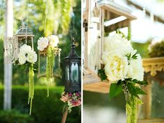Event details: Old world style wedding inspiration by Set Free Photography| These details are what creates a unique event.