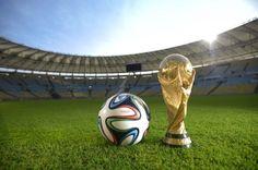 MS ve fotbale 2014: Google nabídne přehledné info snadno a rychle - http://www.svetandroida.cz/ms-ve-fotbale-2014-google-201406?utm_source=PNutm_medium=Svet+Androidautm_campaign=SNAP%2Bfrom%2BSv%C4%9Bt+Androida