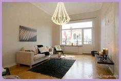 nice Sitting room decorating ideas