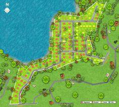 gallery of Residential Land for Sale in Aluva, Ernakulam