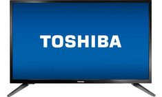 Toshiba Smart TV Giveaway Enter To Win, I Win, Airline Travel, Get Free Stuff, Gift Card Giveaway, Budgeting Money, Black Purses, Smart Tv, Wood Crafts