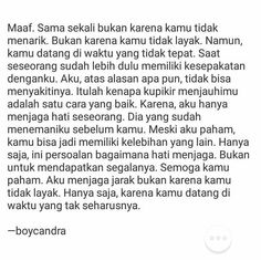 Quotes indonesia patah hati 51 Ideas for 2019 New Quotes, Mood Quotes, Family Quotes, Funny Quotes, Life Quotes, Inspirational Quotes, Qoutes, Poetry Quotes, Cinta Quotes