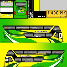 Kumpulan Livery Bimasena SDD (Double Decker) Bus Simulator Indonesia Terbaru Skin Images, Luxury Bus, New Bus, Skull Pictures, Bus Coach, Busses, Itu, Iphone Wallpaper, Joker