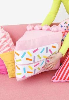 74 Wahnsinnig Clevere DIY Ideen, Von Denen Alle Eltern Gern Früher Gehört  Hätten