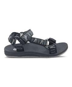 0c62ff8d1c70 50 Best shoes for planters fasciitis images