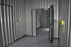 Lagerraum Mieten http://www.schaff-raum.de/mieten/lagerraum-3-04/ Bildergalerie #Lagerraum mieten Sie ihre #lagerbox provisionsfrei