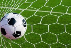 Acontece hoje (07), a partir das 17h30min, a grande final do Campeonato Municipal de Futebol de São Miguel do Oeste na categoria Veterano. O jogo será na Linha Canela Gaúcha e terá a transmissão