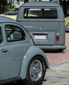 Auto Repair: Keep Your Car Running Vw T1 Camper, Vw Bus T2, Beetles Volkswagen, Volkswagen Bus, Jetta A4, Vans Vw, Combi T2, Vw Variant, Kdf Wagen
