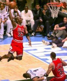 050833f07f27b4 27 Best NBA Players images