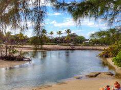 Dubois Park in Jupiter, Florida