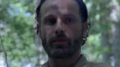 The Walking Dead Season 4 Preview: Defend, Fight or Run!