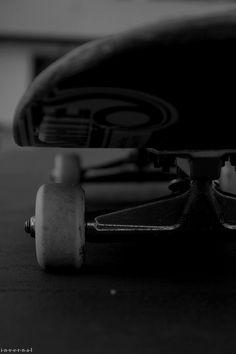 skate.pour Alec...
