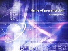 http://www.pptstar.com/powerpoint/template/space-exploration/Space Exploration Presentation Template