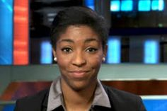 """Lawsuits are popping up across the country against major retailers who are accused of profiling Blacks and minorities while shopping. Leave it to """"The Daily Show with Jon Stewart"""" to add a hilarious spin to the discriminatory practice. Correspondent Jessica Williams offers a few tips for Black people trying to shop on Black Friday, because """"it's hard to take advantage of all the Black Friday steals when you're being accused of stealing."""""""