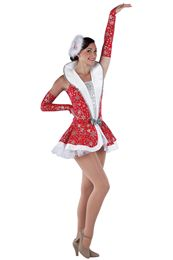 233 Best Dance Costumes Images In 2019 Dance Costumes