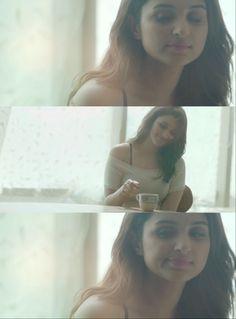 Parineeti Chopra singing Maana Ke Hum Yaar Nahin song in Mere Pyaari Bindu Parneeti Chopra, Aishwarya Rai, Alia Bhatt, Bollywood Stars, Celebs, Celebrities, Deepika Padukone, Celebrity Dresses, Celebrity Crush