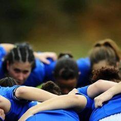 Unió Esportiva Santboiana. Victòria del Senior Femení enfront ARPN