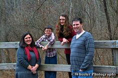 Lovely family photos of the day Reeves Family by WheelerPhotography. Share your moments with #nancyavon here www.bit.ly/jomfacial