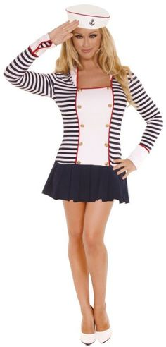 Sailor Costumes for women at Halloween Joint. Many costumes to choose from. Plus sized costumes available. Sailor Costumes, Girl Costumes, Adult Costumes, Costumes For Women, Halloween Costumes, Girl Halloween, Sailor Moon Cosplay, Hippie Costume, Dress Hats