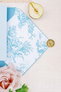 Invitation Cards, Invitations, The Ch, French Blue, Vaulting, Versailles, Scene, Rustic, Image