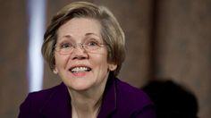 Obama's Warren attacks backfire   TheHill