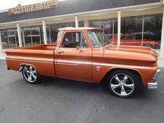 C10 Trucks, Chevy Pickup Trucks, Hot Rod Trucks, Chevrolet Trucks, 1963 Chevy Truck, Chevy C10, Chevy Pickups, Classic Pickup Trucks, Custom Trucks