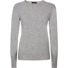 Ralph Lauren Blue Label Slim-Fit Cable Cashmere Sweater | Kate ...