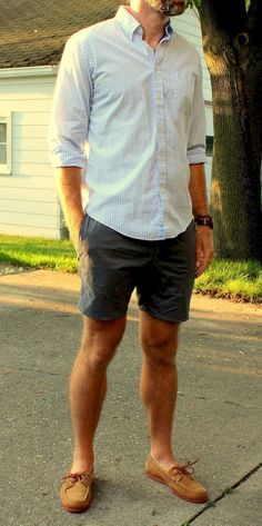 Stunning 63 Simple and Cool Boat Shoes Outfit for Mens from https://www.fashionetter.com/2017/05/10/simple-cool-boat-shoes-outfit-mens/