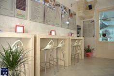 GRANPIADì PIADINERIA – Lecce on Behance