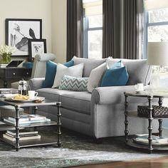Schon Die Akzent Wohnzimmer Stuhl | Stühle Modern In 2018 | Pinterest | Fabric  Armchairs, Chair Und Furniture