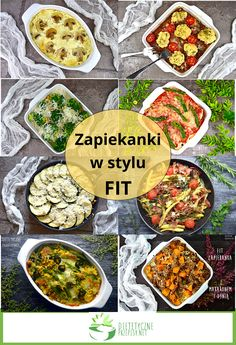 Party Snacks, Chana Masala, Palak Paneer, Healthy Eating, Healthy Food, Curry, Food And Drink, Health Fitness, Tasty
