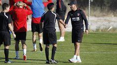 Atlético de Madrid: Simeone da su lista para la pretemporada de México   Marca.com http://www.marca.com/futbol/atletico/2017/07/22/59734414ca47412b1d8b45b2.html