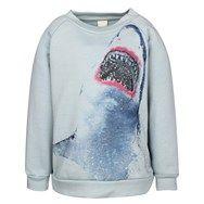 Sweatshirt Shark – Popupshop