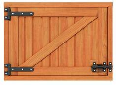 Janela Baia c/ Grade Fixa - Eucalipto Bamboo Cutting Board, Lamborghini, Garden, Home, Mid Century Modern, Horse Stalls, Wooden Window Boxes, Rooftops, Building Companies
