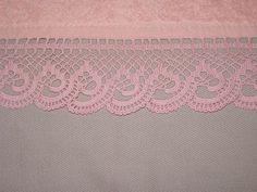Değişik Havlu Kenarı Modelleri http://www.canimanne.com/havlu-kenari-danteli-yapimi.html  Canim Anne  http://www.canimanne.com/havlu-kenari-danteli-yapimi.html
