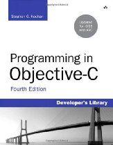 excel vba programming for dummies 4th edition pdf