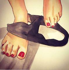 ilustraciones eroticas minimalistas casteli
