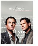 Nip/Tuck: The Complete Series [35 Discs] [DVD], 1000162488