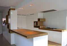 Virtuvės baldai Kitchen Furniture http://www.diforma.eu/