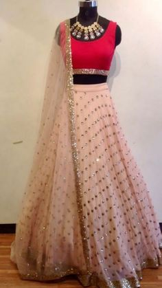 Dress Indian Simple Saris For 2019