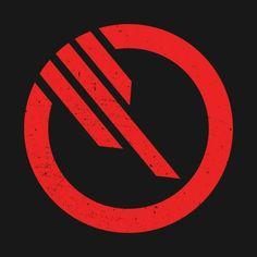 SWB2 Inferno Squad logo!