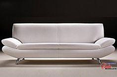 Divani in pelle design Eva Divani Design, White Sofa Set, Cigar Room, Accent Chairs, Room Decor, Couch, Space, Furniture, Valentines Day Weddings