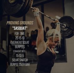 Burpees, Squats, Beach Workouts, Cardio Workouts, Wod Workout, At Home Gym, Hiit, Fitness Motivation, Health Fitness