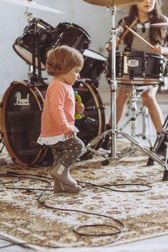 Rock Life – Jumbo Moda